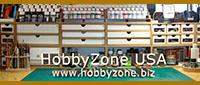 hobbyzone.biz