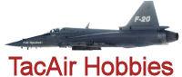 tacair-hobbies.com