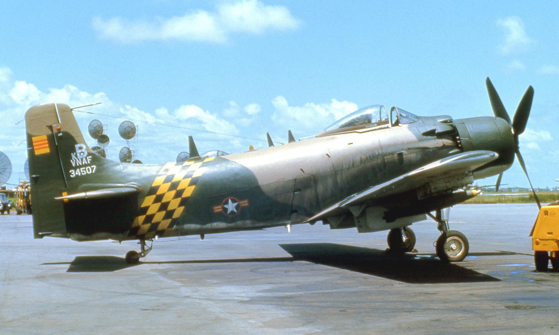 https://www.cybermodeler.com/aircraft/a-1/images/aero_ad_163.jpg