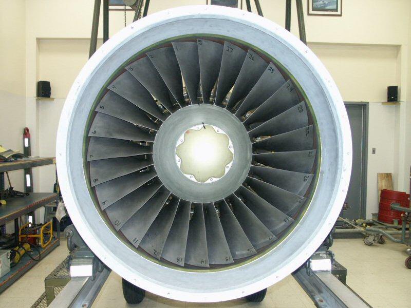 ge tf34 turbofan engine ge wiring diagram free