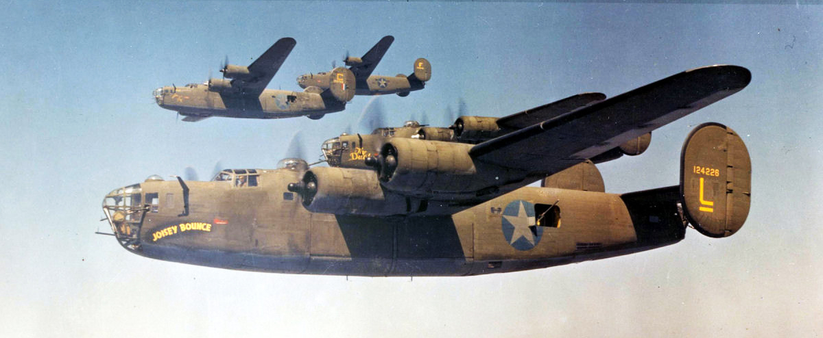 consolidated b 24 liberator modeler s online reference 24h schemes