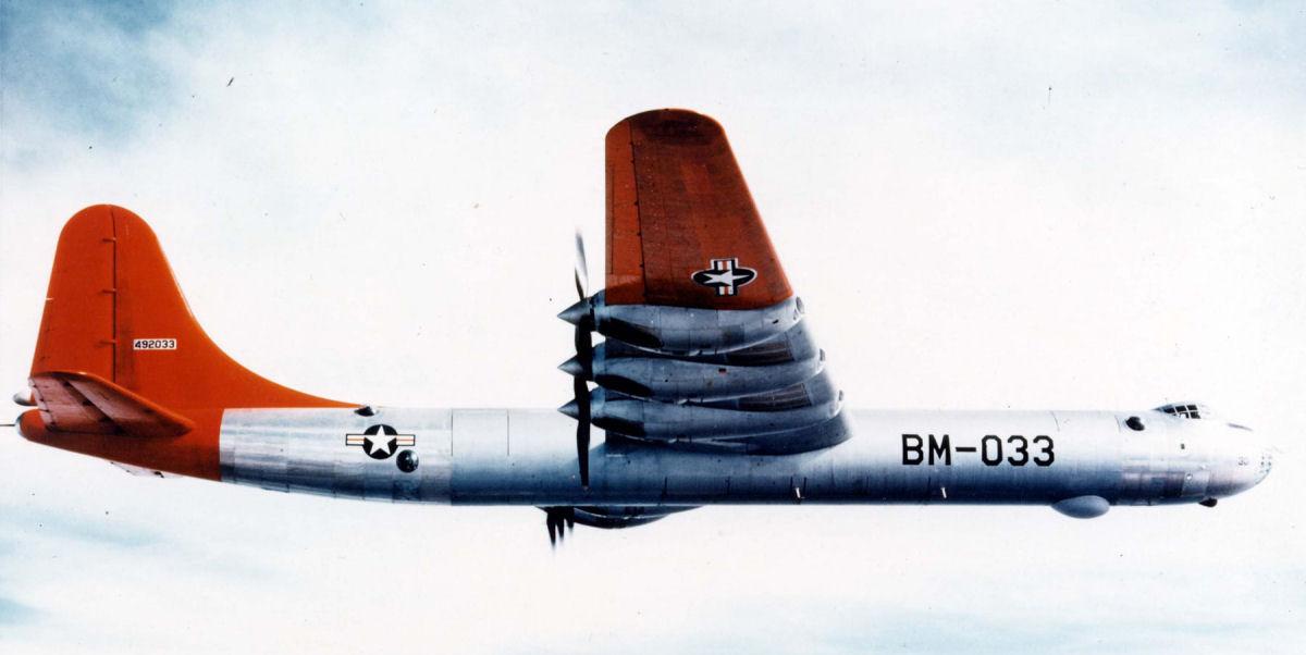 b 36 bombers wallpaper - photo #19