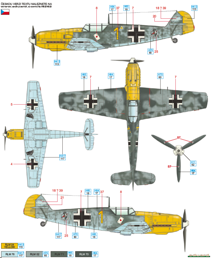 new rc plane with Bf109e Profile01 on The 19 Most Badass Spy Planes as well 62 Scale Rc Stearman Pt 17 moreover Bf109e profile01 moreover Watch besides Details.