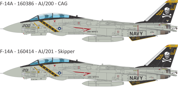f-14_vf-84_1981.png