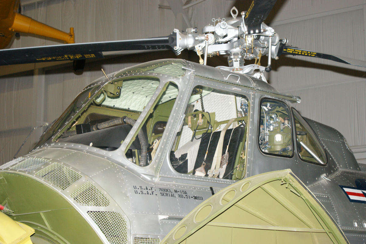 new us helicopter with H 19 Walk1 on File German Eurocopter Tiger  2011 in addition SH 187 stealth helicopter furthermore 20892151028 likewise Dd62 Katrina furthermore H 19 walk1.