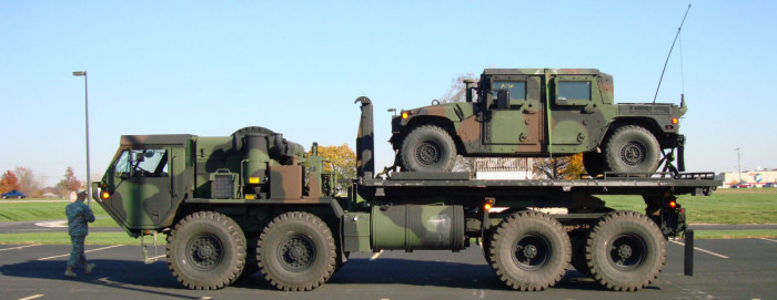 M1078 Lmtv Talk Me Out Of This Please Page 2