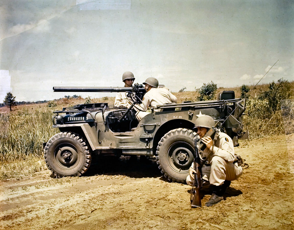 willys mb jeep photo gallery from world war ii. Black Bedroom Furniture Sets. Home Design Ideas