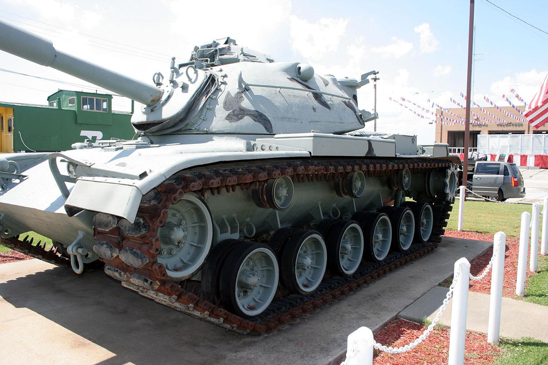 M60 main battle tank photo walk around for Schreibtisch 1 60 m