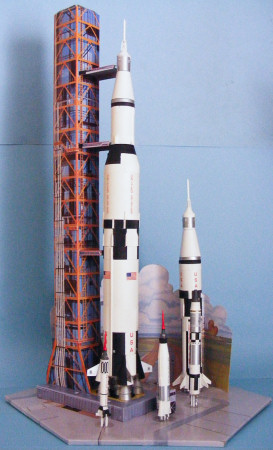 Amt 0700 1200 man in space build review amt 1200 man in space build review solutioingenieria Image collections