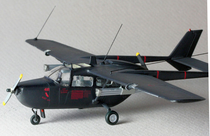 airplane models to build with Build Arii A706 on 60516 additionally Tbd 1 Devastator 148 Great Wall Hobby together with Build arii a706 as well Watch besides Slipstream Aircraft.