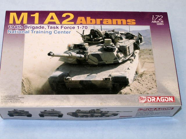 Best Model Kits for Adults 2019 – Plastic Scale Models Review