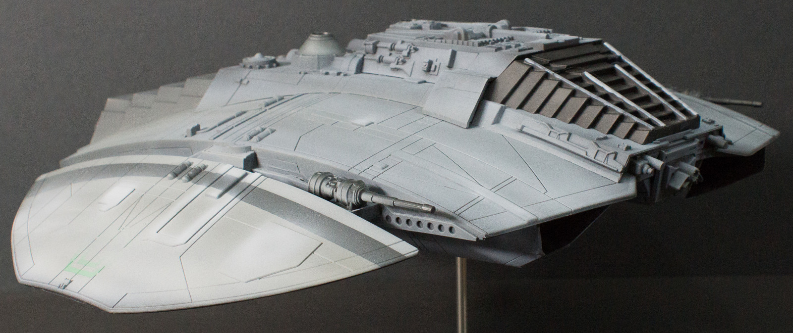 Battlestar galactica cylon logo