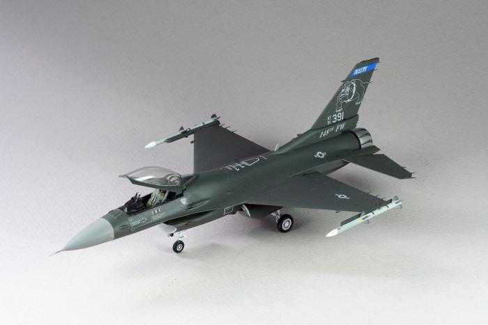 Best D D E Fighter Build