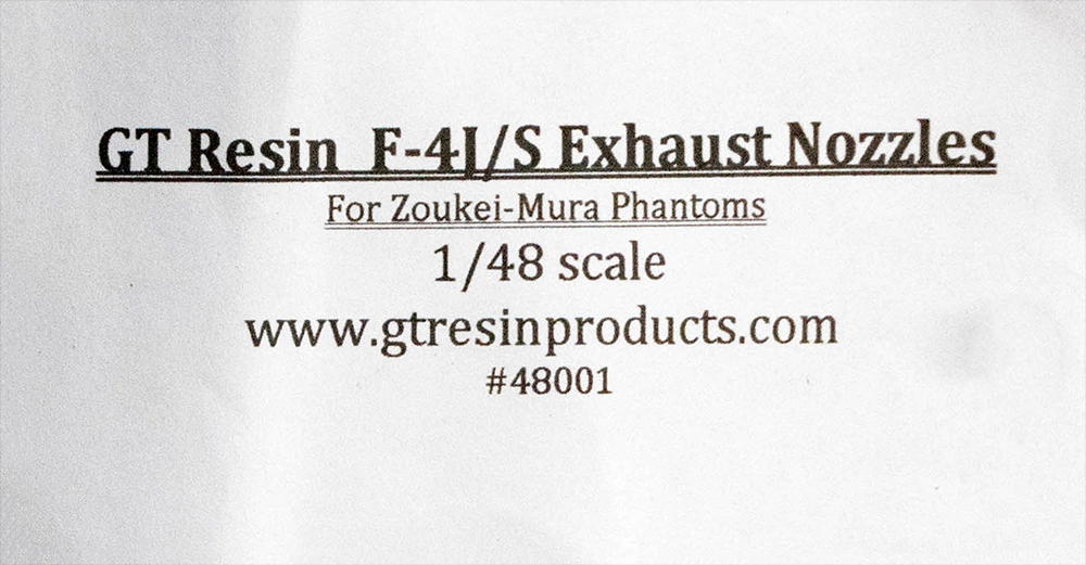 NO FIGURE Details about  /G1 style weapons for GT-04 J4ZZ