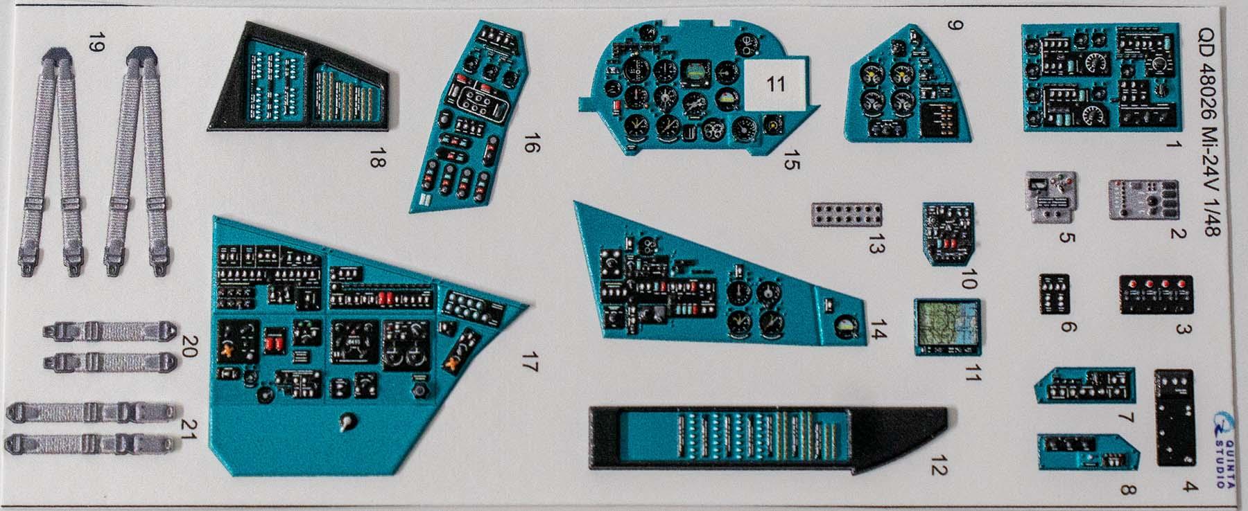 qs_qd48026_parts1.jpg