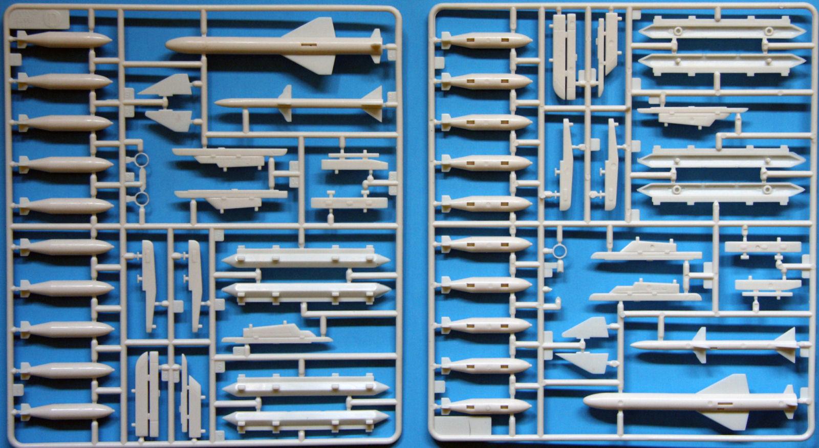AA Sino Model F006 1 48 F 6bis A 5C Fantan Parts Image 03