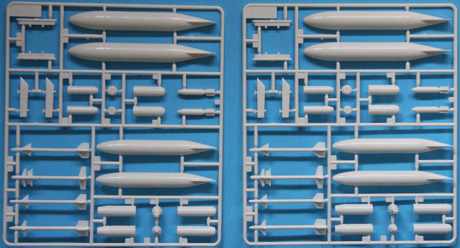 AA Sino Model F006 1 48 F 6bis A 5C Fantan Parts Image 04