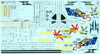F-111C RAAF Kit