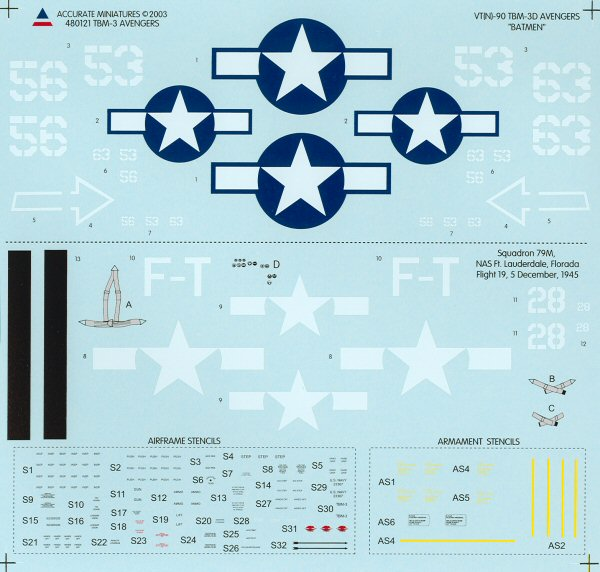 https://www.cybermodeler.com/hobby/kits/am/images/am_tbm-3n_decal.jpg