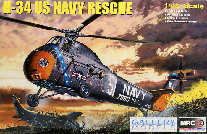 blackhawk helicopter model kits with Kit Gallery 64102 on 3 further 29708238872 moreover Uh 1 huey clipart moreover Rc Hughes 500 Helicopter moreover 700 Size SH60 SuperScaleTM Seahawk p 2825.