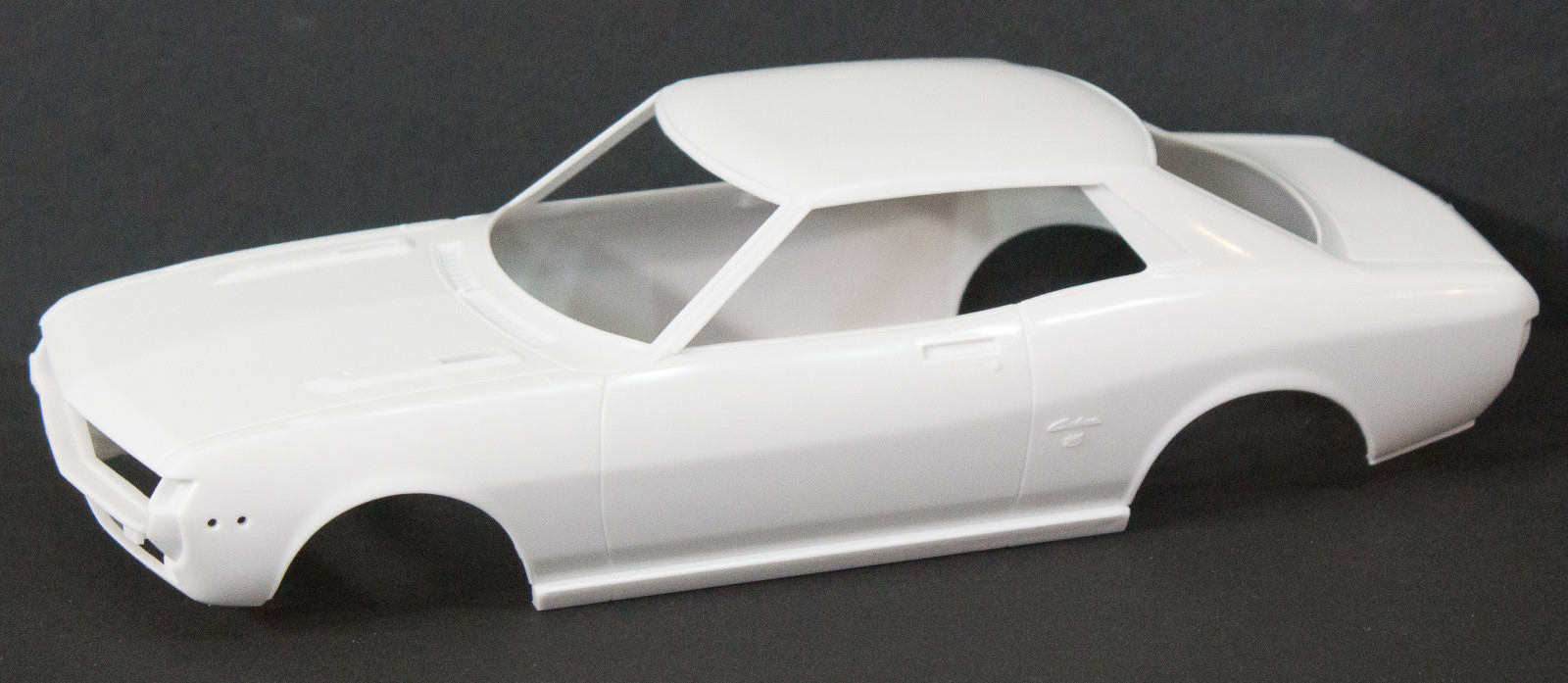 Hasegawa 20265 1 24 Toyota Celica 1600gt Kit First Look