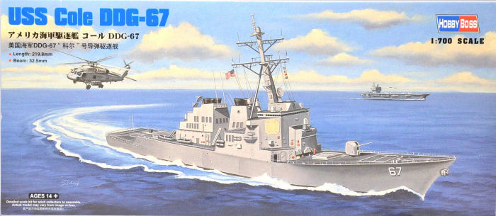 the details of the attack of uss cole The uss cole bombing was an attack against the united states navy guided- missile destroyer uss cole on 12 october 2000, while it was being refueled in.