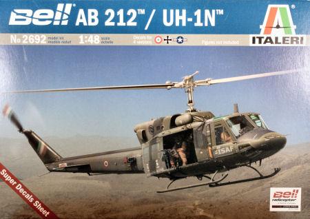 Resultado de imagem para uh-1n 1/48 italeri