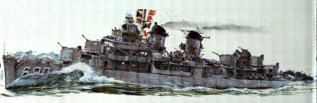 Lindberg 70815 1 125 Blue Devil Destroyer Uss Melvin Dd