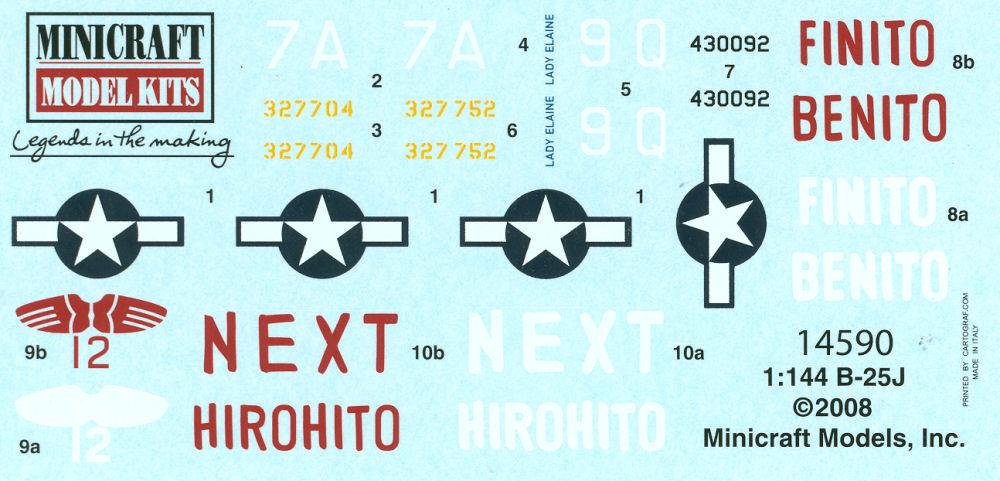 Le jeu du nombre en image... (QUE DES CHIFFRES) - Page 4 Min_14590_decals
