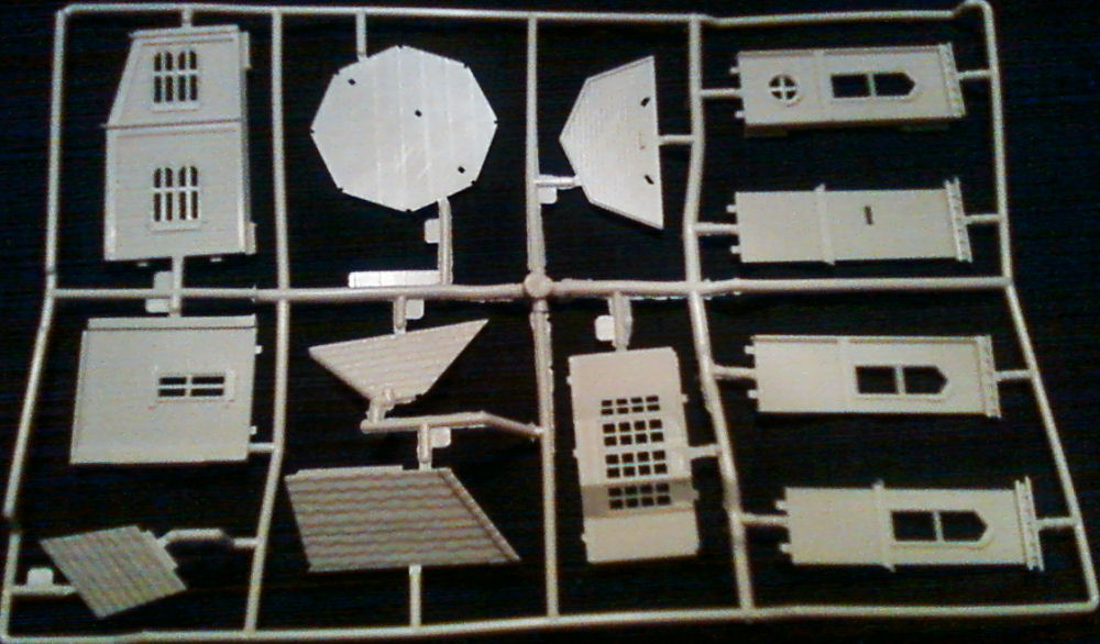 Minecraft Japanese Village besides Perfekte Moebel Kleines Schlafzimmer Einrichten 1226180 likewise Plans 2d Et 3d additionally Architect Blueprints furthermore Minecraft Glass. on house blueprints
