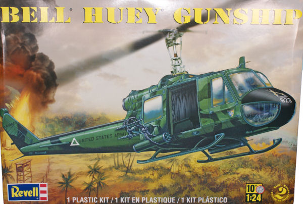 huey for sale helicopter with Kit Rm 5633 on 37 moreover Kit rm 5633 also Ah 1 Pics in addition Apocalypse Now Aura Droit A Sa Version En Jeu Video in addition 71 60 Germany Army Bell Uh 1d Iroquois.