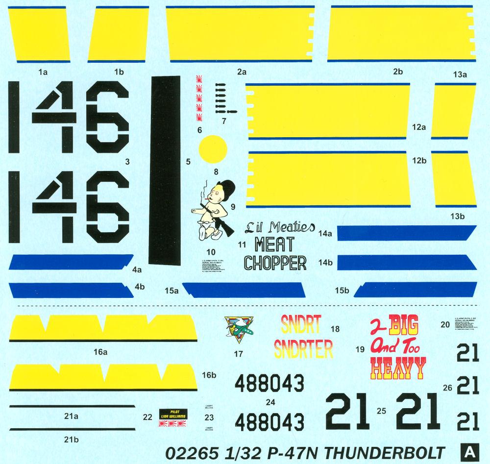 Lego 4 x Fenster Gitter 6016 alt braun 1x4x3  7107 6279 6277