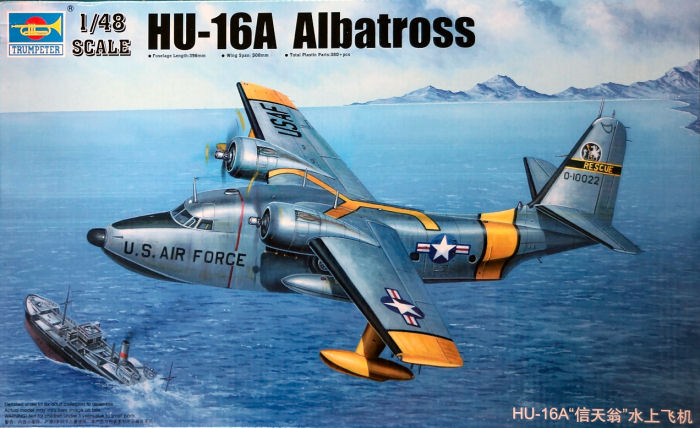 flying model aircraft kits with Kit Tru 2821 on Watch additionally Dji Naza H Helicopter Flight Controller Fbl Gyro System W Gps likewise Hsgs1946 further Rc Model Airplane Kits also Dynam Hawker Hurricane Mk1 1250mm Pnp 3172 P.
