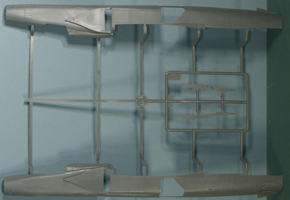 tru_2853_parts1.jpg