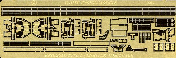 wem_k3564_parts2.jpg
