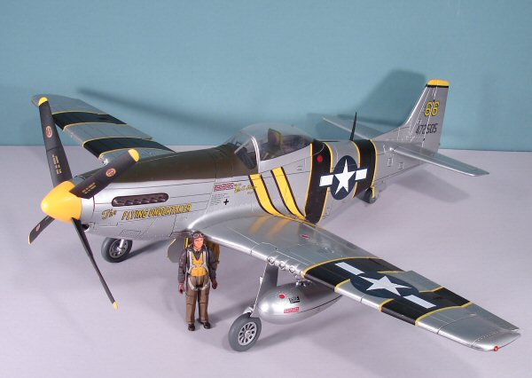 amazon rc planes with 653145 on Flight Of Fancy As Tycoon Builds Working Model Of Nausicaa Films Glider furthermore Mesa County Colo A Nation n 3399876 further Bomber USAF Boeing B 17 Flying Fortress 7 together with 3d Planes Are By Far My Personal Favorite Built Up Super High Quality additionally Mesa Balsa Wood Glider Designs.