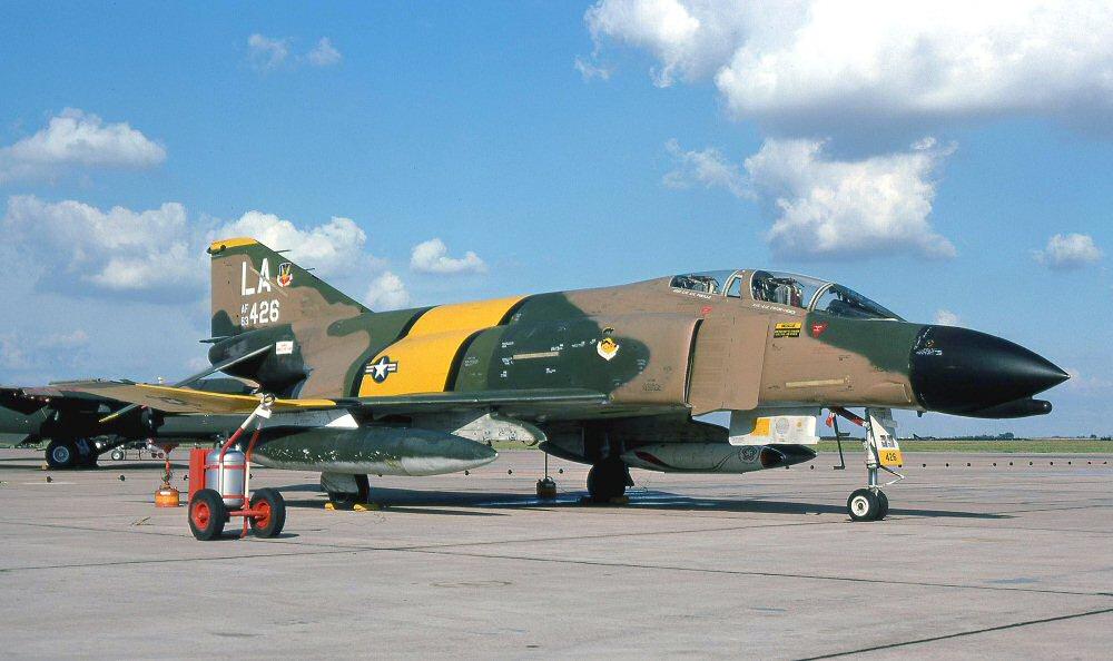 F-5 TH, RTAF 211