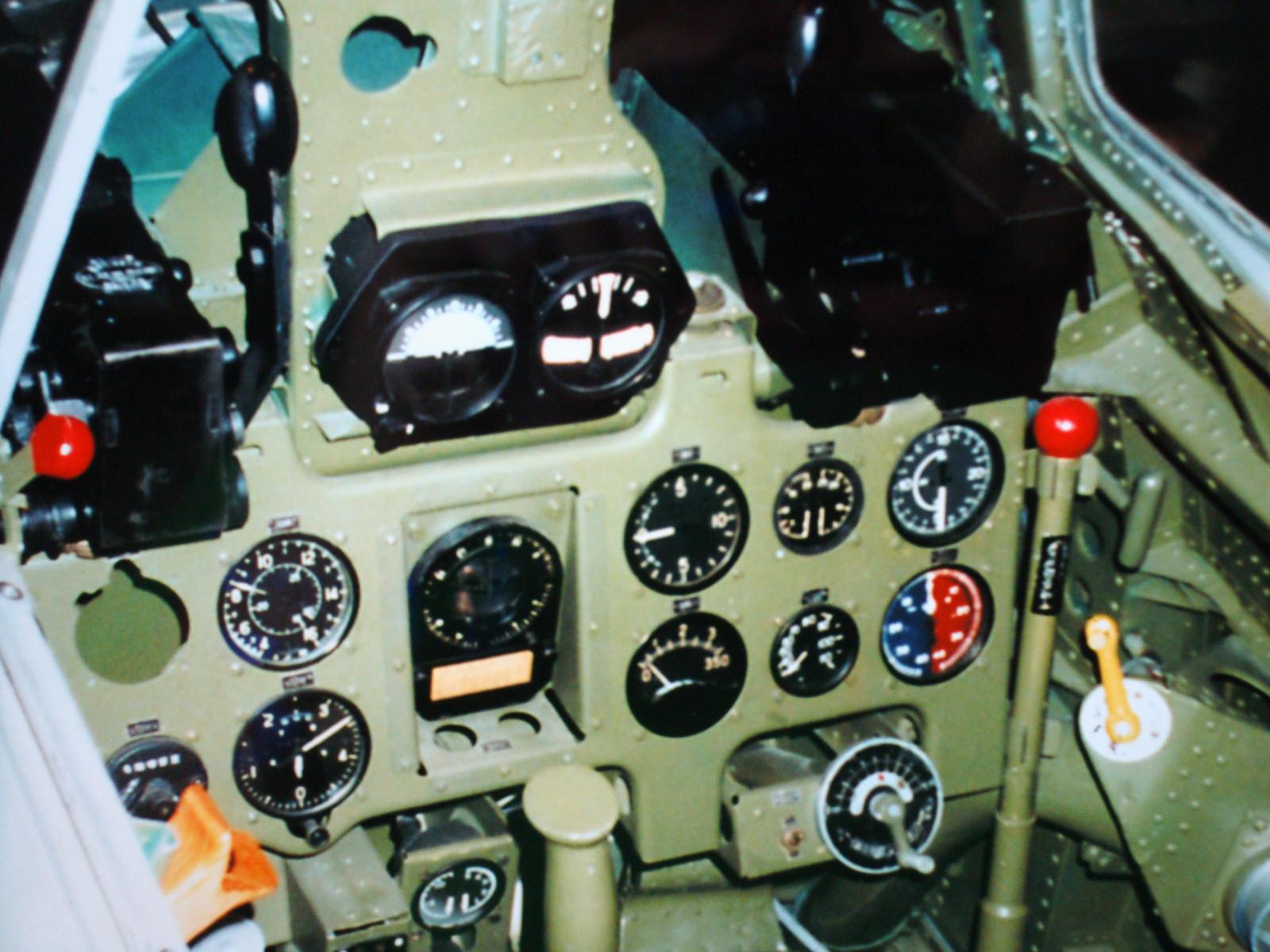 a6m zero cockpit coloring pages - photo #9