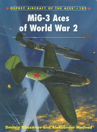 world war 2 book reviews