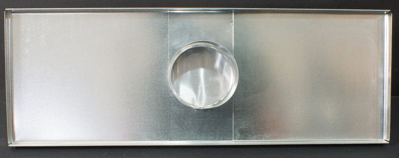 Vent Works Window Vent Insert 4 Inch Review