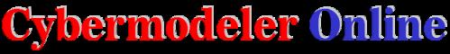 Cybermodeler Online Scale Modeling Magazine